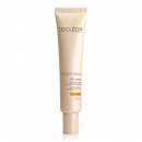 Decleor Hydrafloral Multiprotect BB Cream