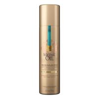 Mythic Oil Spray Sublematrice - L'OREAL PROFESSIONAL. Compre o melhor preço e ler opiniões.