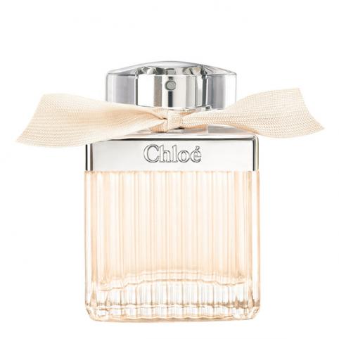 Chloé Fleur de Parfum EDP - CHLOE. Perfumes Paris