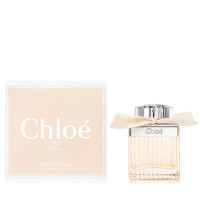 Chloé Fleur de Parfum EDP - CHLOE. Compre o melhor preço e ler opiniões