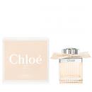 Chloé Fleur de Parfum EDP