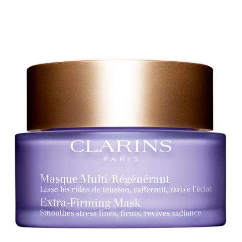 Clarins multi regenerante mascarilla firmeza 75ml - CLARINS. Perfumes Paris