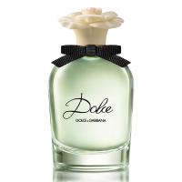 Dolce & Gabbana Dolce EDP - DOLCE & GABBANA. Compre o melhor preço e ler opiniões.