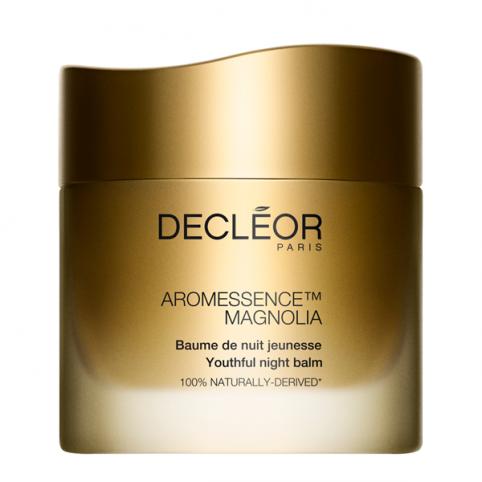 Decleor orexcellence baume nuit 15ml - DECLEOR. Perfumes Paris