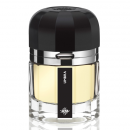 Umbra Men EDP