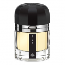 Ramon monegal mon cuir men edp 50ml