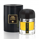 Kiss My Name Woman EDP