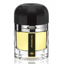 Ramon monegal impossible iris woman edp 50ml