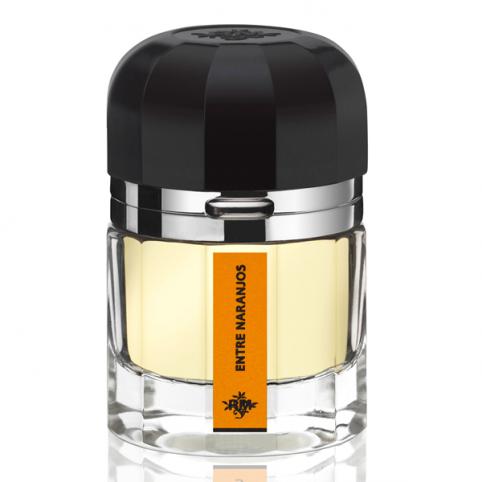 Ramon monegal entre naranjos men edp 50ml - RAMON MONEGAL. Perfumes Paris