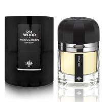 Dry Wood Men EDP - RAMON MONEGAL. Compre o melhor preço e ler opiniões