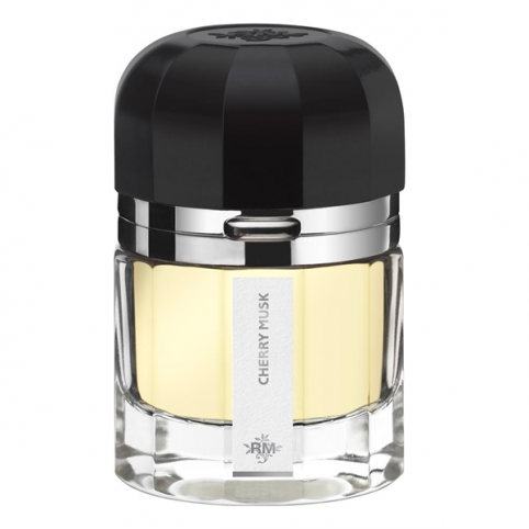 Ramon monegal cherry musk woman edp 50ml - RAMON MONEGAL. Perfumes Paris