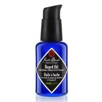 Bread Oil 30ml - JACK BLACK. Compre o melhor preço e ler opiniões.