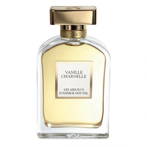 Annick goutal les absolus vanille charnelle edp 75ml - GOUTAL. Perfumes Paris
