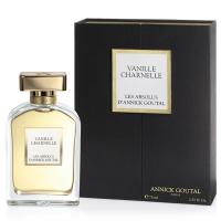 Annick goutal les absolus vanille charnelle edp 75ml - ANNICK GOUTAL. Compre o melhor preço e ler opiniões