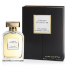 Annick goutal les absolus vanille charnelle edp 75ml