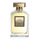 Annick goutal les absolus ambre sauvage edp 75ml