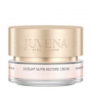 Juvena juvelia crema nutritiva regenerante dia 50ml