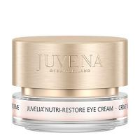 Juvelia Nutri-Restore Eye Cream - JUVENA. Compre o melhor preço e ler opiniões.
