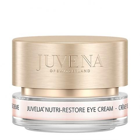 Juvena juvelia eye cream 15ml - JUVENA. Perfumes Paris