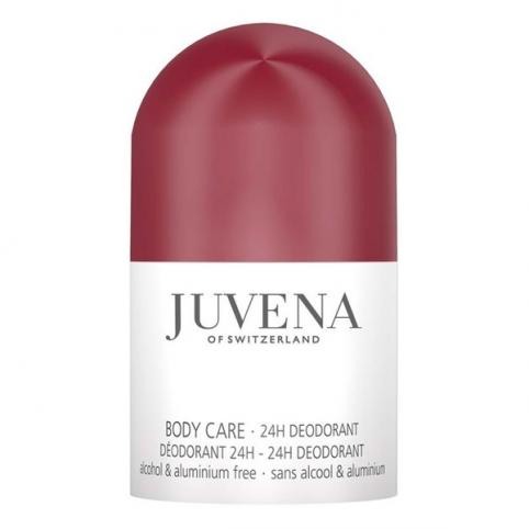 Juvena cuerpo deodorant roll-on 75ml - JUVENA. Perfumes Paris