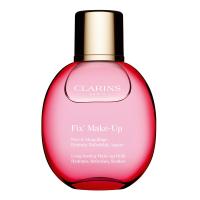 Fix Make Up - CLARINS. Compre o melhor preço e ler opiniões.