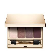 4-Colour Eyeshadow Palette - CLARINS. Compre o melhor preço e ler opiniões
