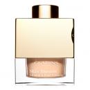 Skin Illusion Base de Maquillaje en Polvo