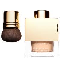 Skin Illusion Base de Maquillaje en Polvo - CLARINS. Compre o melhor preço e ler opiniões