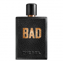 Diesel bad for men edt 75ml@
