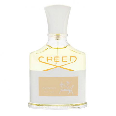 Creed aventus her edp 75ml - CREED. Perfumes Paris