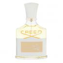 Creed aventus her edp 75ml