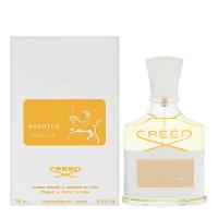 Creed aventus her edp 75ml - CREED. Compre o melhor preço e ler opiniões