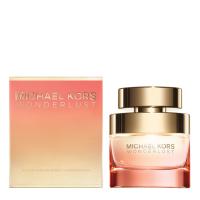 Michael kors wonderlust edp 50ml - MICHAEL KORS. Compre o melhor preço e ler opiniões