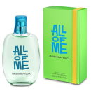 Mandarina duck all of me man edt 100ml