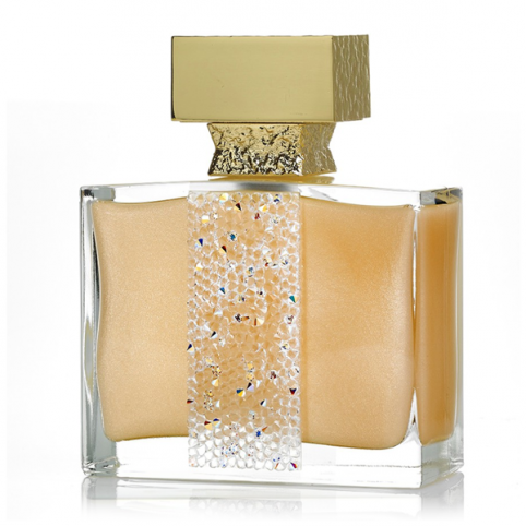 Micallef ylang in gold woman edp 100ml - MICALLEF. Perfumes Paris