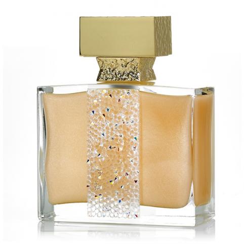 Micallef ylang in gold woman edp 100ml - MICALLEF. Perfumes Paris