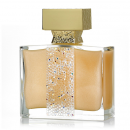 Micallef ylang in gold woman edp 100ml