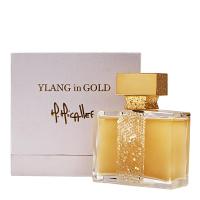 Micallef ylang in gold woman edp 100ml - MICALLEF. Compre o melhor preço e ler opiniões