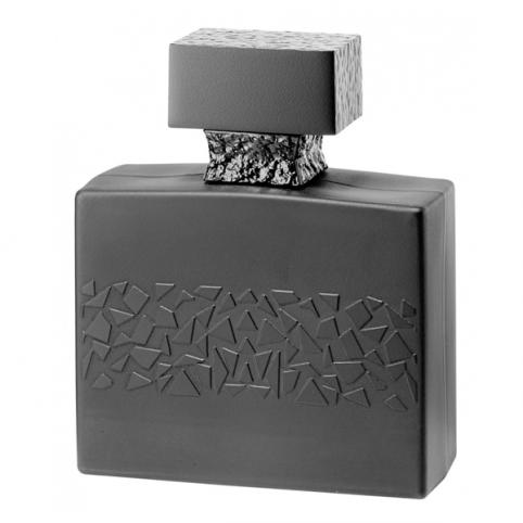 Micallef akowa men edp 100ml - MICALLEF. Perfumes Paris