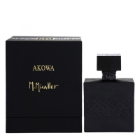 Micallef akowa men edp 100ml - MICALLEF. Compre o melhor preço e ler opiniões
