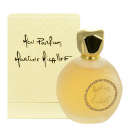 Micallef mon parfum woman edp 100ml