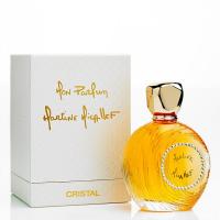 Micallef mon parfum cristal woman edp 100ml - MICALLEF. Compre o melhor preço e ler opiniões