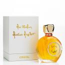 Micallef mon parfum cristal woman edp 100ml