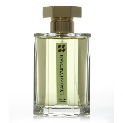 L'artisan eau de l'artisan edt 100ml - L'ARTISAN. Perfumes Paris