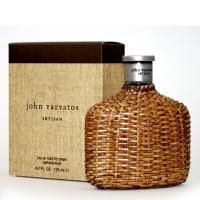 John varvatos artisan for him edt 75ml - JOHN VARVATOS. Compre o melhor preço e ler opiniões