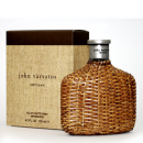 John varvatos artisan for him edt 75ml