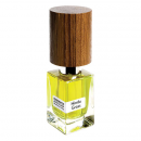 Nasomatto hindu gras edp 30ml