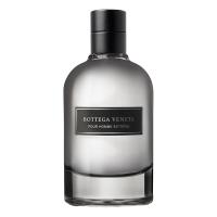Pour Homme Extreme EDT - BOTTEGA VENETA. Compre o melhor preço e ler opiniões.