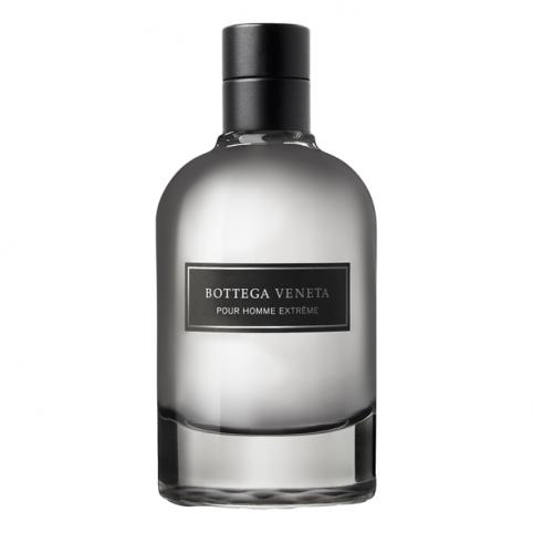 Bottega veneta pour homme extreme edt 50ml - BOTTEGA VENETA. Perfumes Paris