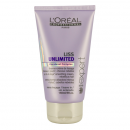 L'oreal expert tratamiento liss unlimited 150ml